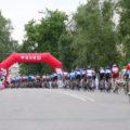 Заместитель Председателя Правительства Ольга Голодец дала министерствам поручения по развитию велосипедного спорта в стране