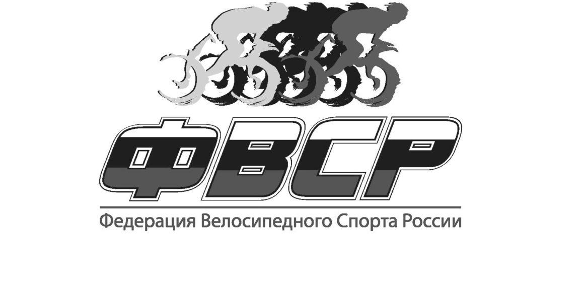 Ушел из жизни заслуженный тренер России Борис Головин