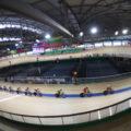 В Санкт-Петербурге стартует чемпионат России по велосипедному спорту (трек)