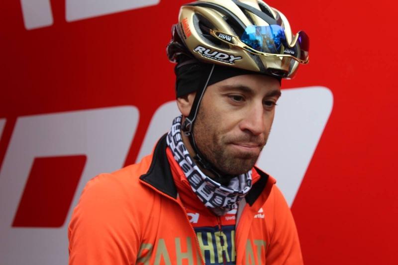 Нибали остается в Бахрейн Мерида или переходит в Трек-Сегафредо?