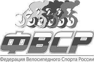 Ушел из жизни Вячеслав Палецкий