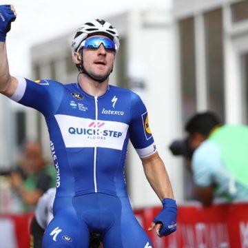 Итальянский чемпион может пропустить Джиро д'Италия