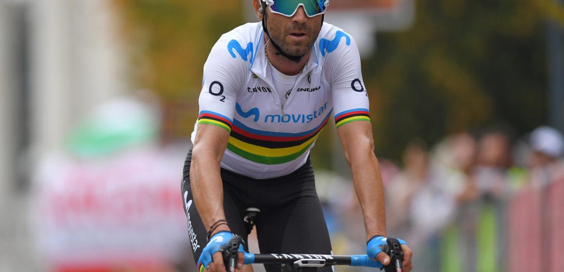 Чемпион мира не будет принимать участие в Джиро д'Италия