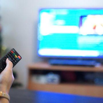Вещание на двух телевизорах от Триколор