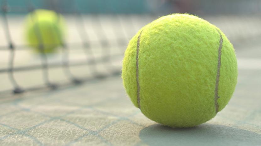 Необходимые атрибуты для большого тенниса