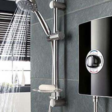 Выбираем водонагреватель для кухни и ванны