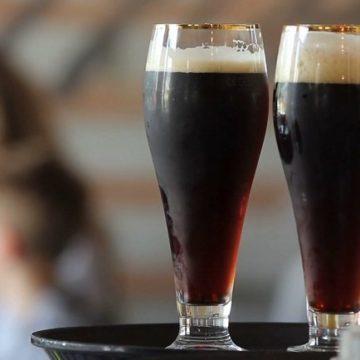 7 необычных и интересных фактов о пиве