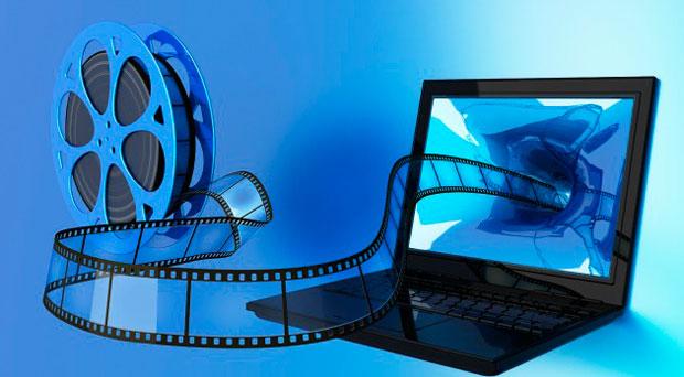 Как формируется цена на видеоролик. Сложный вопрос выбора студии