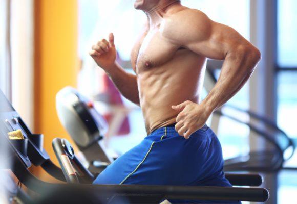 Подготавливаем стероиды к осенне-зимнему периоду тренировок