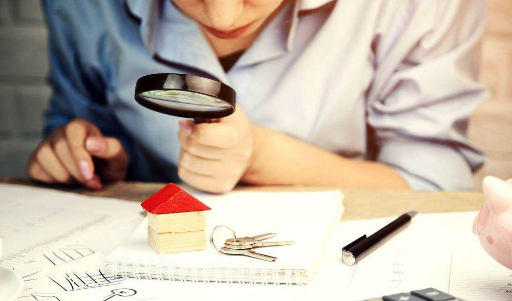 Особенности покупки вторичного жилья
