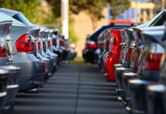 В чем выгода автомобильного интернет-магазина?