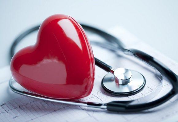 Варианты добровольного медицинского страхования