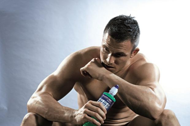 Какой протеин лучше выбрать для спорта