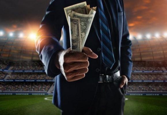 Отличия легальных букмекерских и офшорных компаний