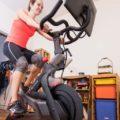 Велотренажеры с возможностью тестирования перед покупкой в Санкт-Петербурге