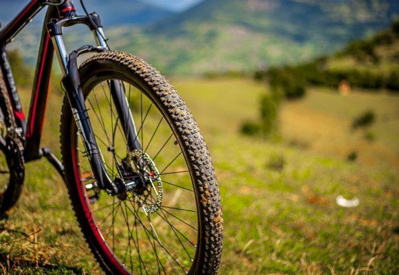 Покупка велосипедов в Алматы