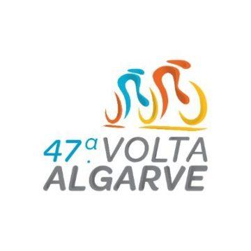 Результаты: Вольта Альгарве-2021. Этап 1