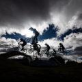 29−30 мая Богота принимает этапы Кубка мира по BMX-суперкроссу