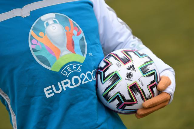 Пари на матчи отборочных групповых турниров Евро 2020-21