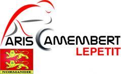 Результаты: Paris — Camembert-2021
