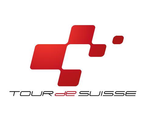 Результаты: Тур Швейцарии-2021. Этап 1