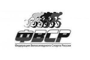 Ушел из жизни Анатолий Чуканов