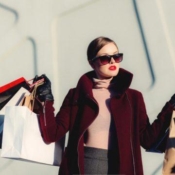 Интернет-магазин одежды Bilcee