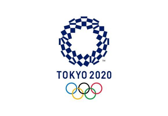 Мужская групповая гонка откроет программу велоспорта на Играх в Токио