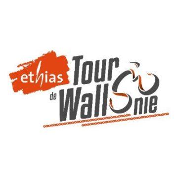 Результаты: Тур Валлонии-2021. Этап 3