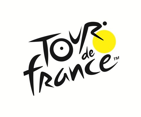 Результаты: Тур де Франс-2021. Результаты 21 этапа