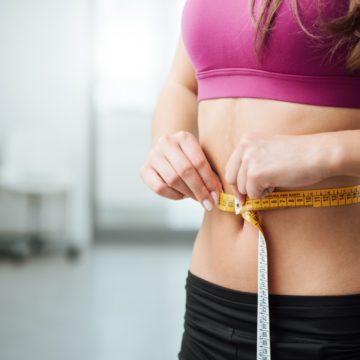 Оборудование для похудения Shockwave Slimming