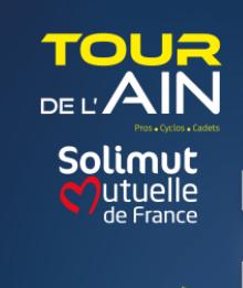 Результаты: Тур де л'Эн-2021. Этап 2
