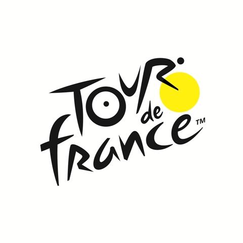 Результаты: Тур де Франс-2021. Результаты 8 этапа