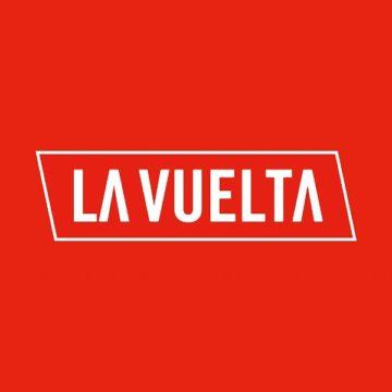 Результаты: Вуэльта Испании-2021. Результаты 3 этапа