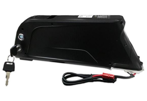 Преимущества LFP аккумуляторов на 36V для велосипедов