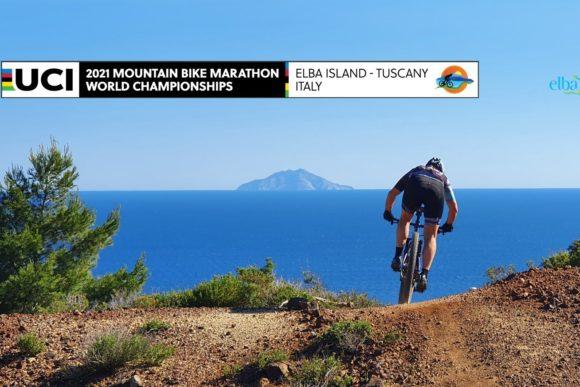 Чемпионат мира по маунтинбайк-марафону пройдет на острове Эльба (Италия)