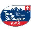 Результаты: Тур Словакии-2021. Этап 1