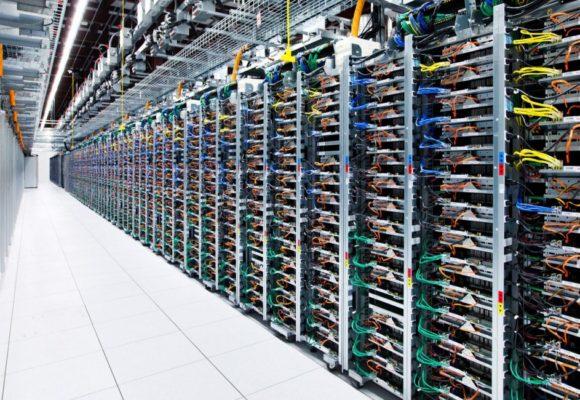 Покупка приватных Прокси-серверов
