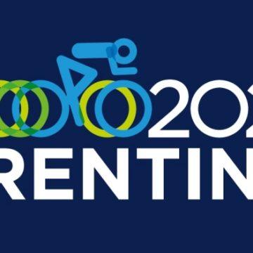 Результаты: Чемпионат Европы по велоспорту-2021. Индивидуальная гонка на время. Мужчины