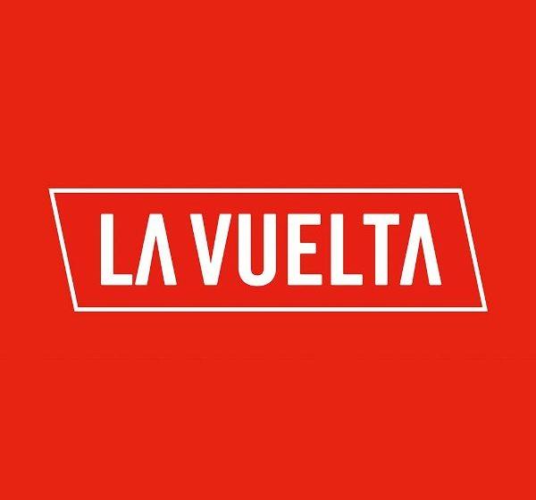 Результаты: Вуэльта Испании-2021. Результаты 16 этапа