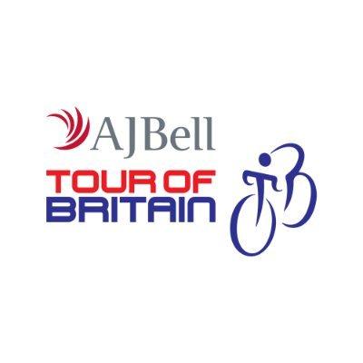 Результаты: Тур Британии-2021. Этап 2
