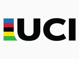 UCI объявил о проведении чемпионата мира по велоспорту и киберспорту в 2022 году